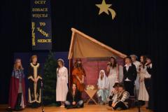 Przegląd-teatrów-Bożonarodzeniowych_42