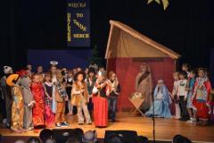 Przegląd-teatrów-Bożonarodzeniowych_7