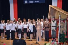 Rocznica-Powstania-Styczniowego_14