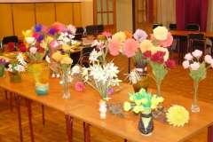 Warsztaty-Florystyczne_4
