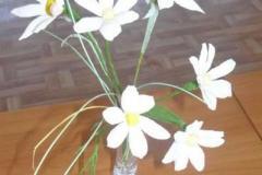 Warsztaty-Florystyczne_6