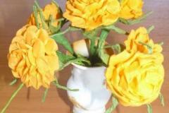 Warsztaty-Florystyczne_8
