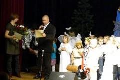 Wieczór-Kolęd-i-Pastorałek-28.01.2012-r._12