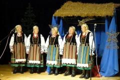 Wieczór-Kolęd-i-Pastorałek-28.01.2012-r._18