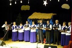 Wieczór-Kolęd-i-Pastorałek-28.01.2012-r._19
