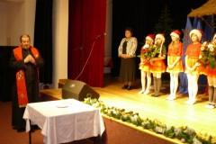 Wieczór-Kolęd-i-Pastorałek-28.01.2012-r._3