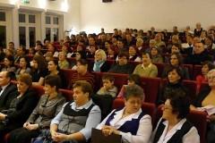 Wieczór-Kolęd-i-Pastorałek-28.01.2012-r._6