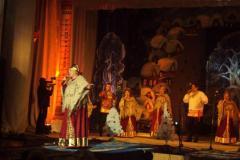 Wizyta-na-Białorusi_3