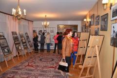 Wystawa-fotografii_3