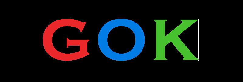 gok2png