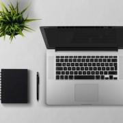 Laptop ARiMR